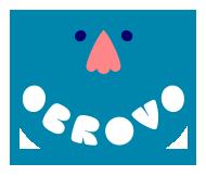 www.obrovo.sk